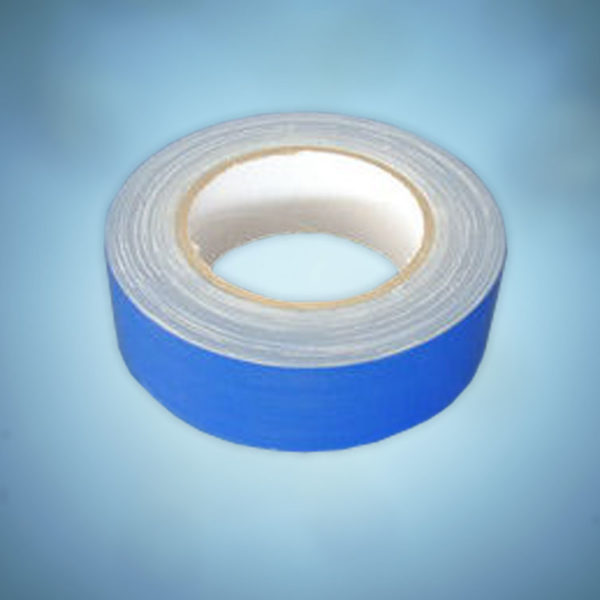 UV-Gewebeband